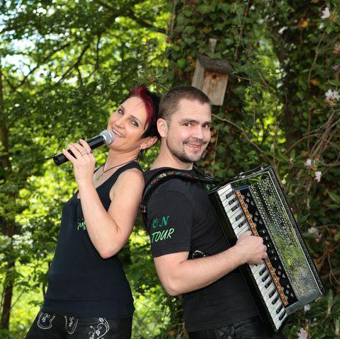 Band Duo Und Sanger Fur Regensburg Straubing Deggendorf